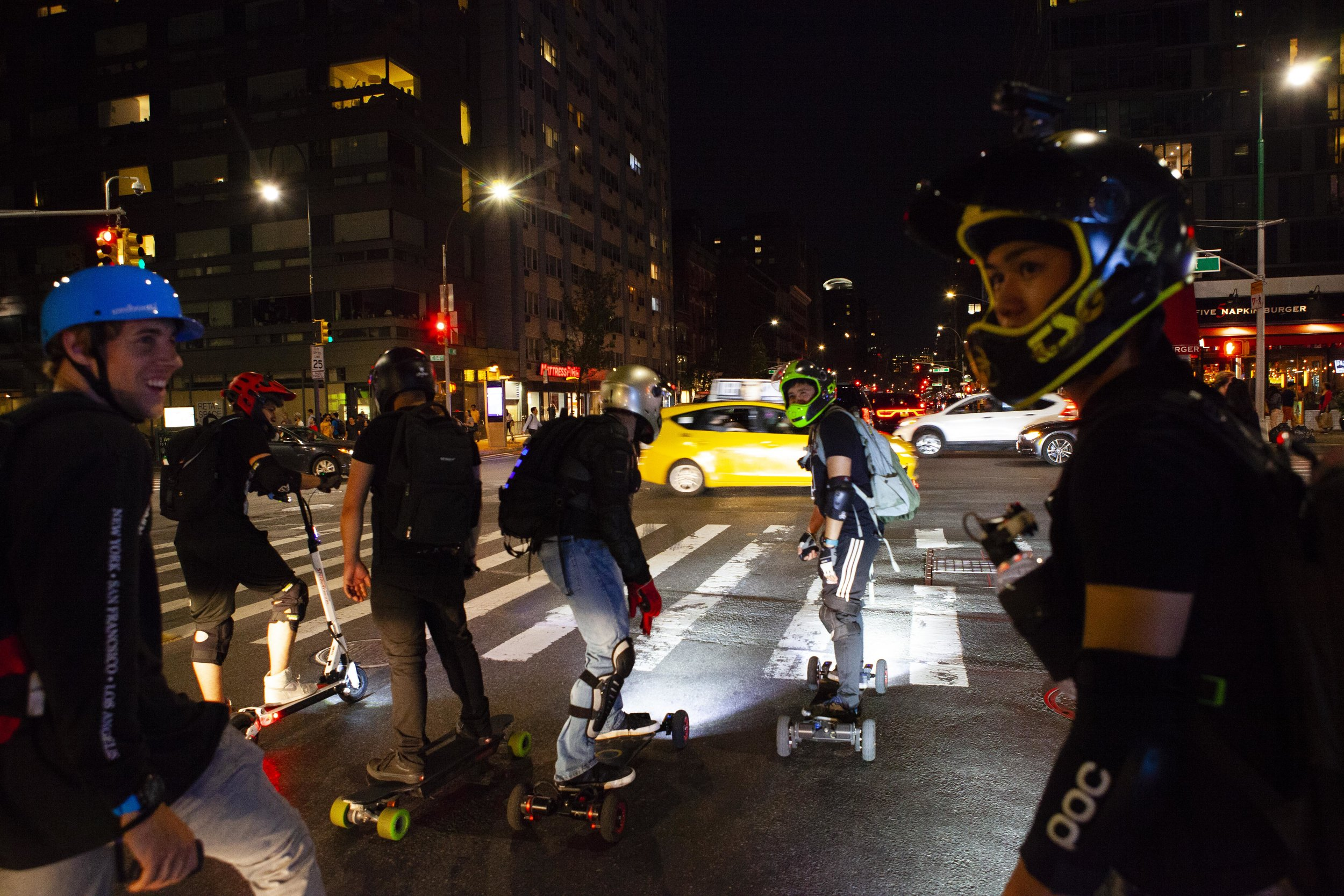 NYC_National_Skate_Day-66.jpg