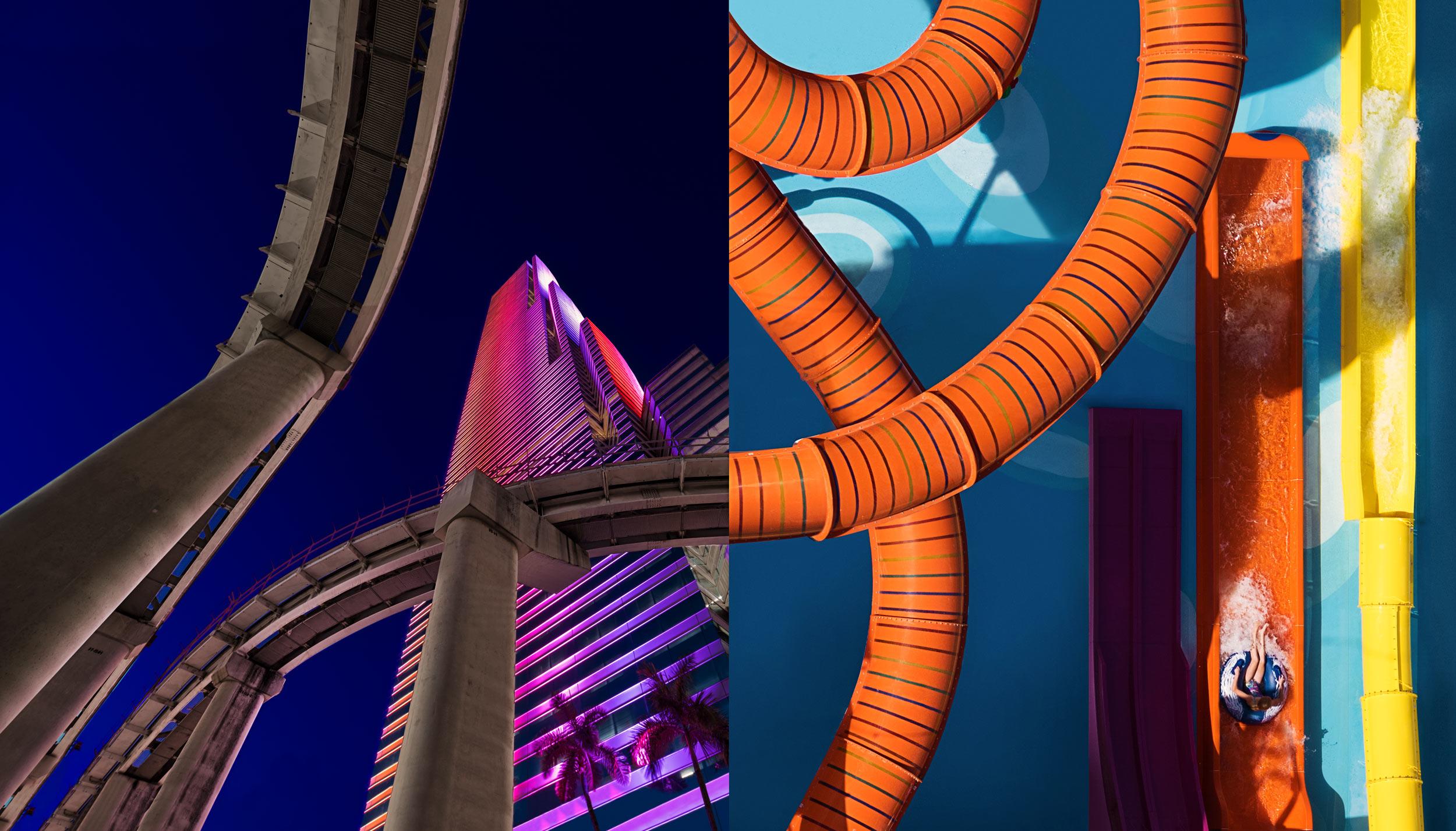 MetroKaleid-O-Slide_E.jpg