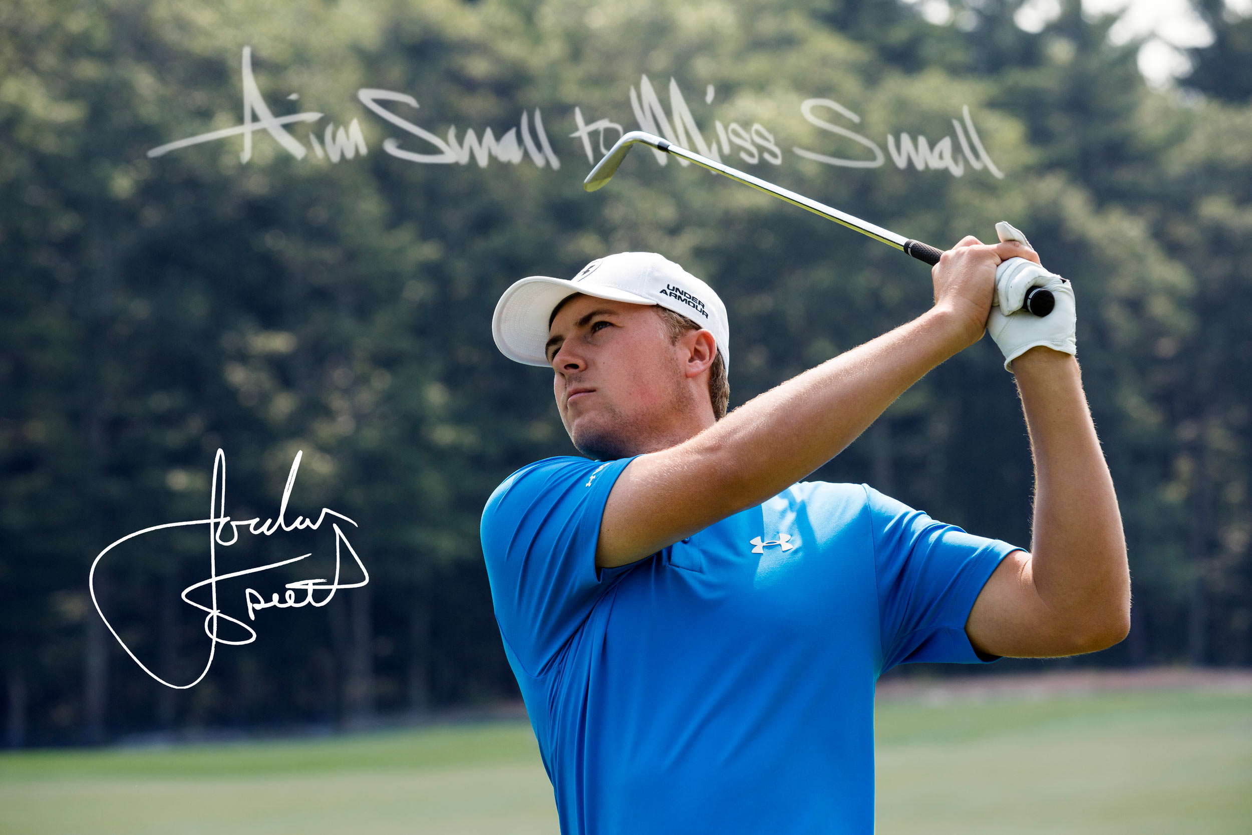 Titleist-Leadership-Shoot-Bay-Club-4085_SPIETH_B1L.jpg
