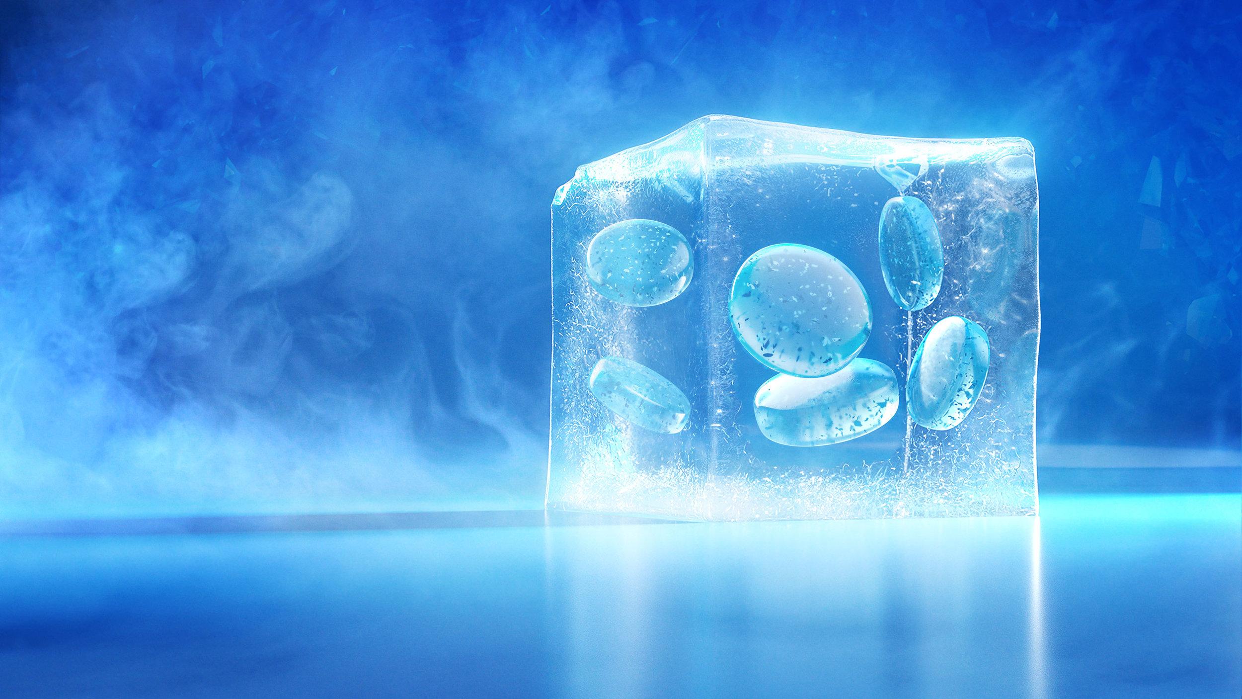 18041_ice_breakers_DeepFreeze_Mints.jpg