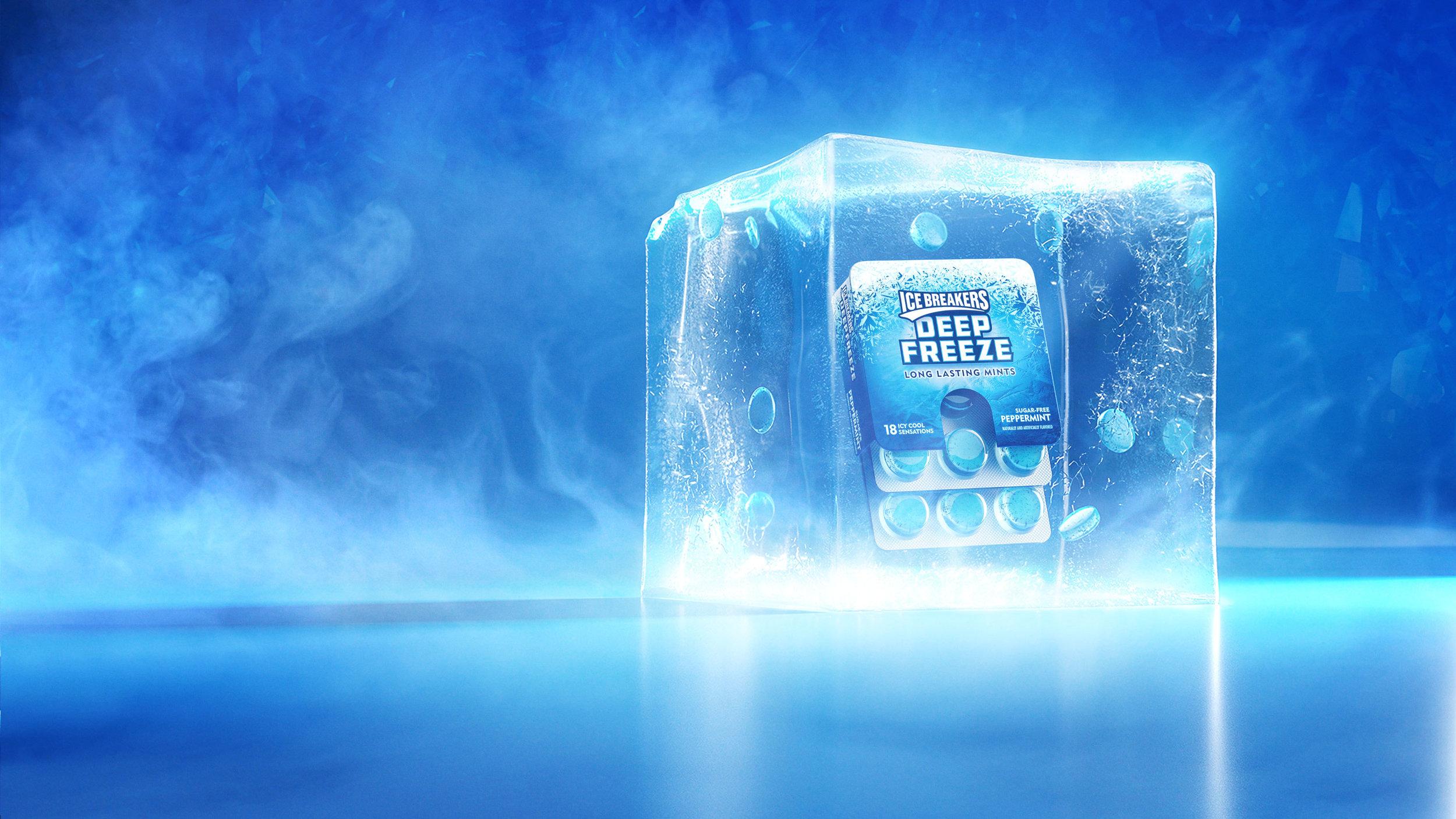 18041_ice_breakers_v07_A_packBigger.jpg