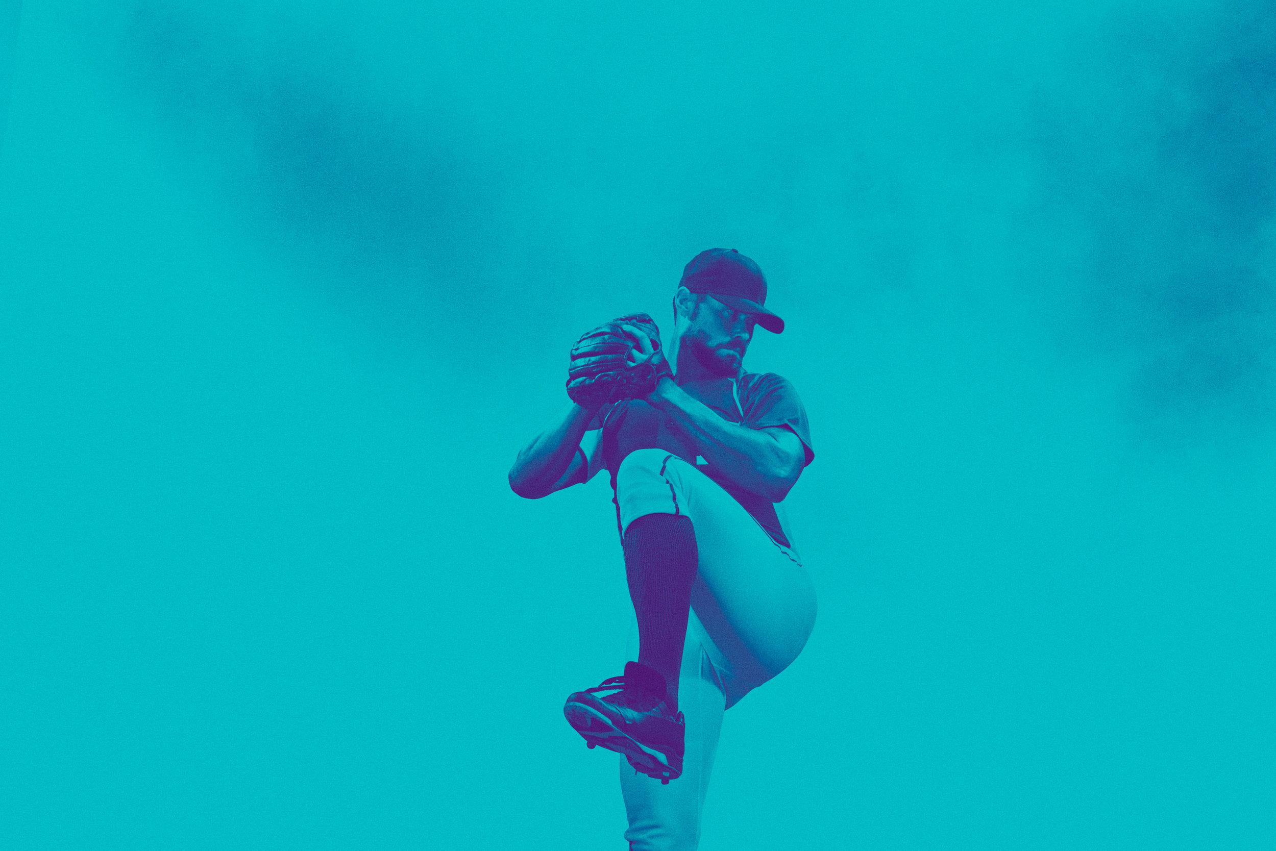Baseball_Pitcher_Andrew_Rush_2195_E2.jpg