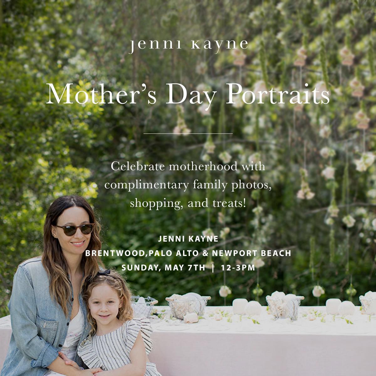 MothersDayPortraitInvite_LMV[1][3] copy.jpg
