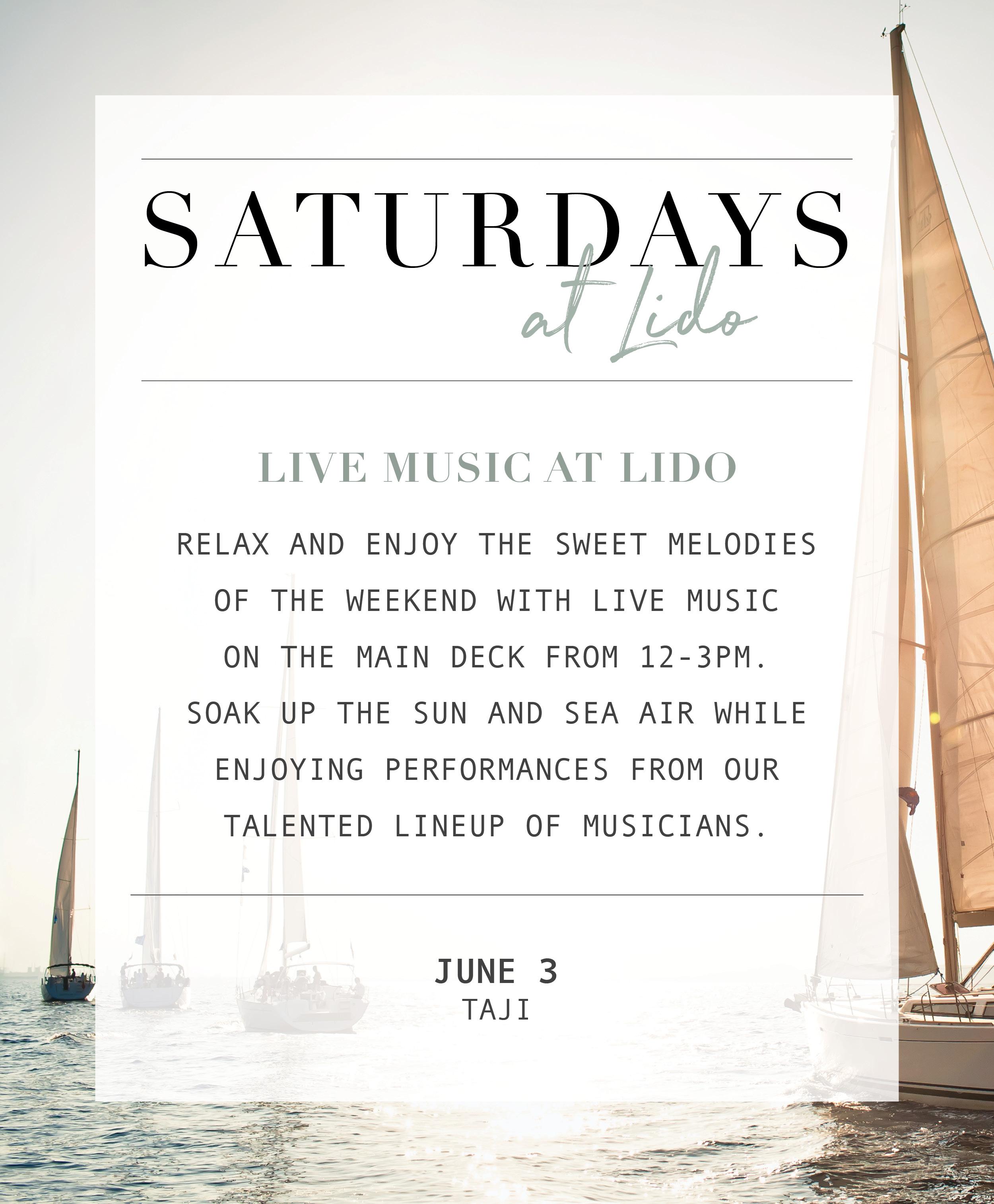 lido-live-music-taji