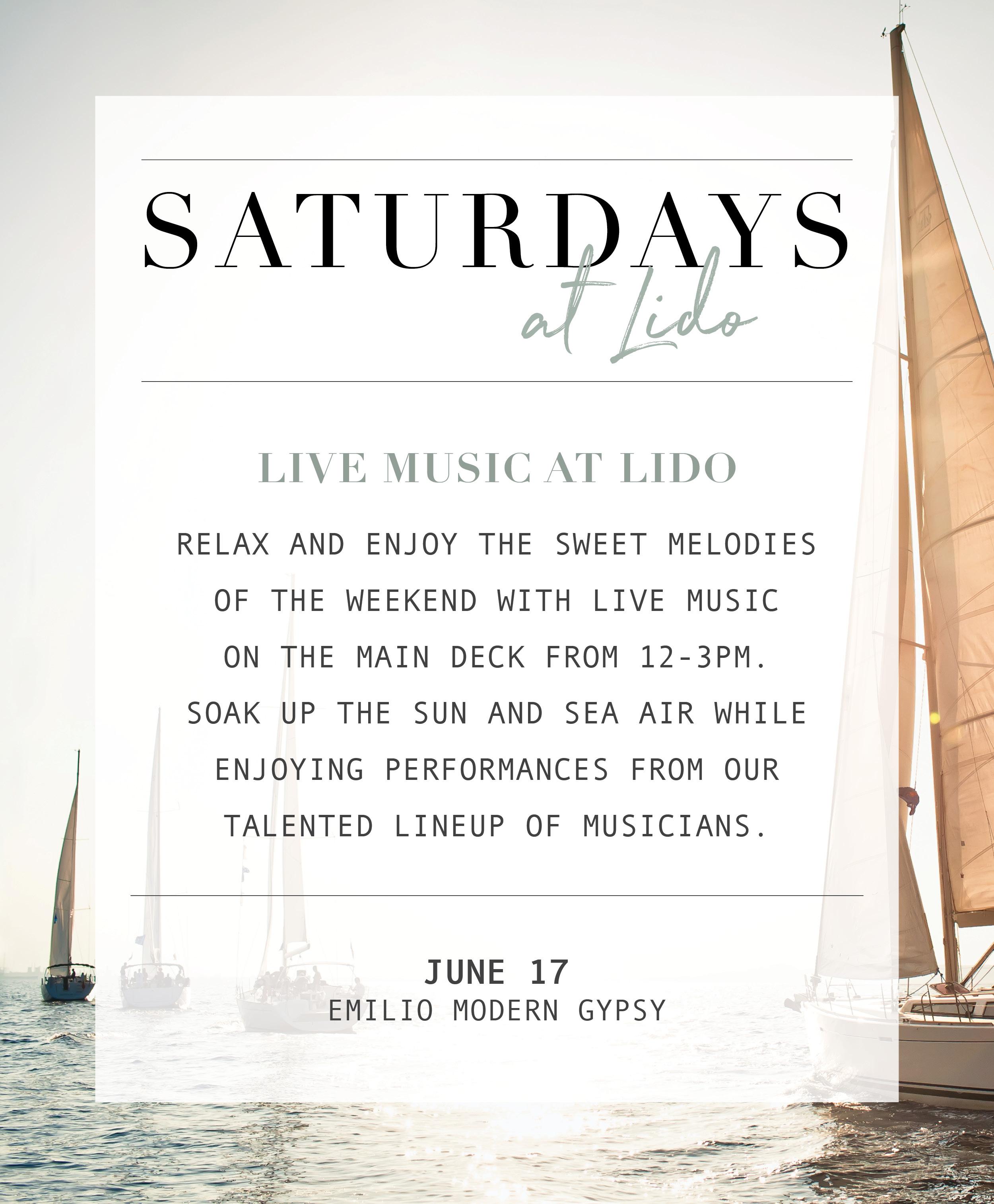 lido-music-emilio-modern-gypsy