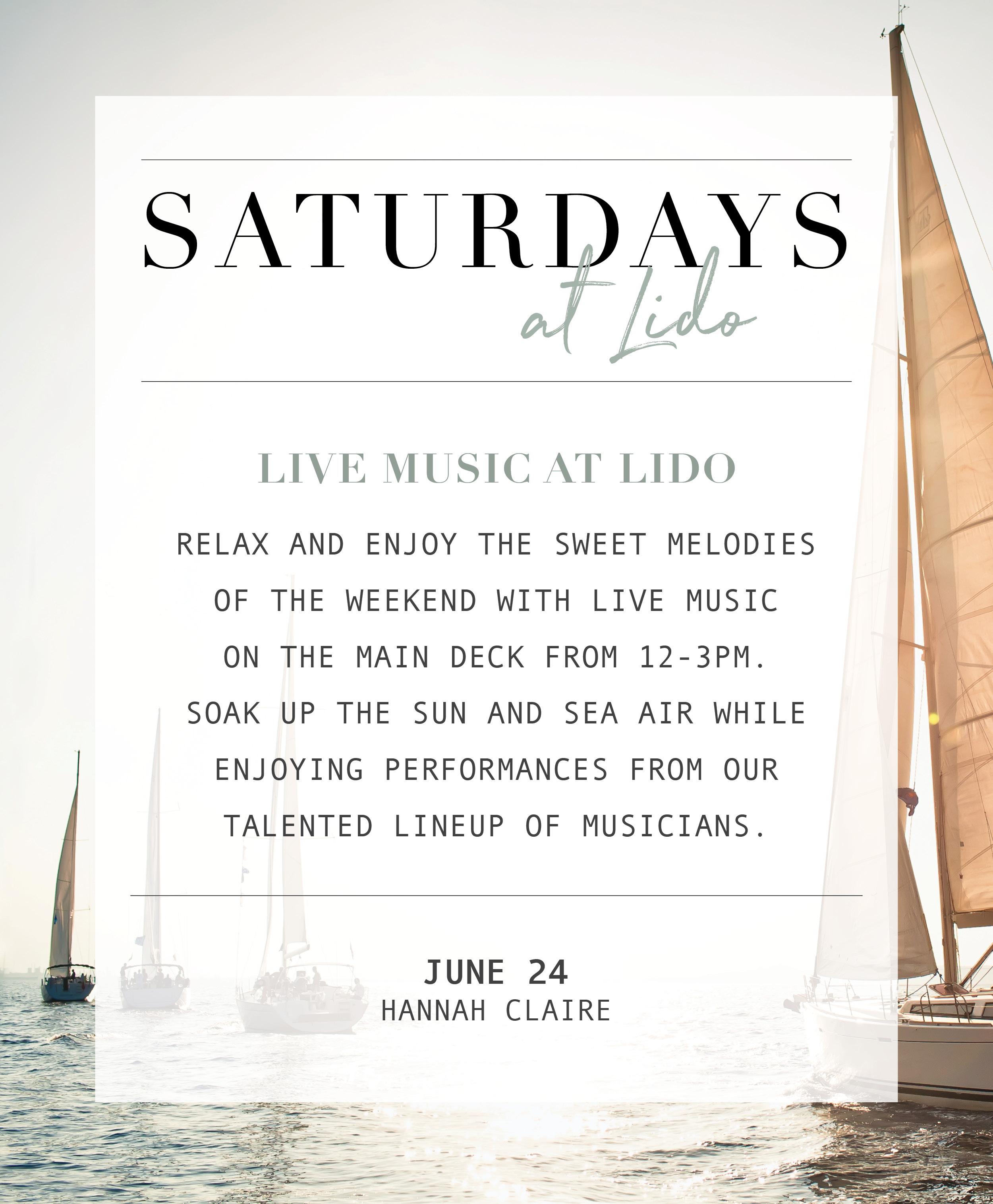 lido-music-hannah-claire