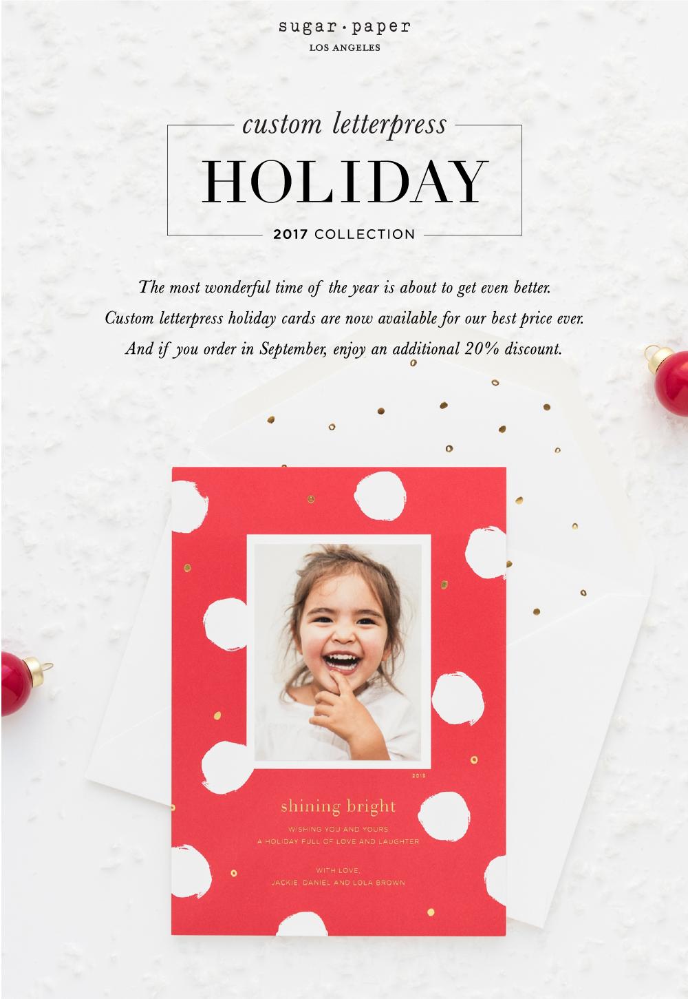 Sugar-Paper--Custom-Holiday-Sale-2017-Email[2] copy.jpg