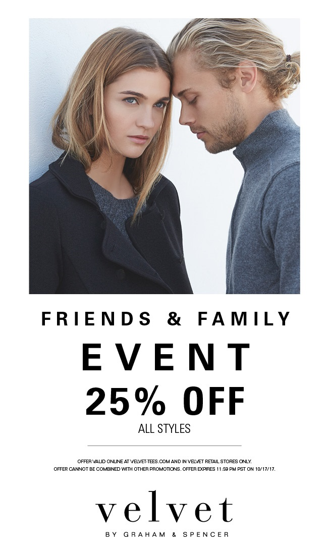 Friends _ Family Fall 2017 jpeg.jpg