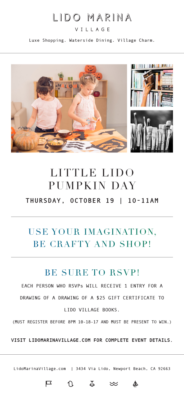 Lido_Little Lido_Oct 19_Web Asset copy.jpg