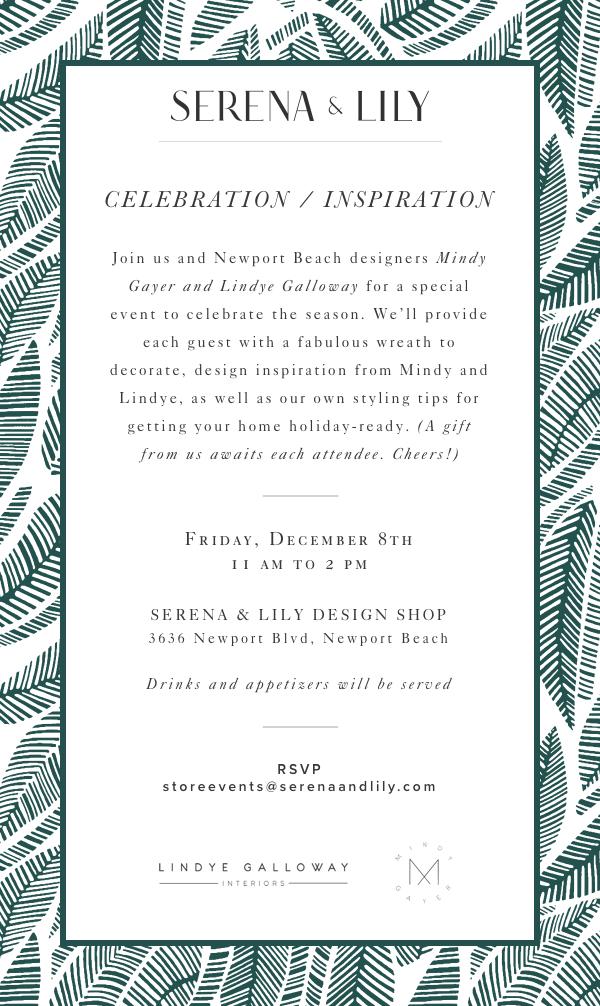 S&L_Newport_partner_invite copy.jpg