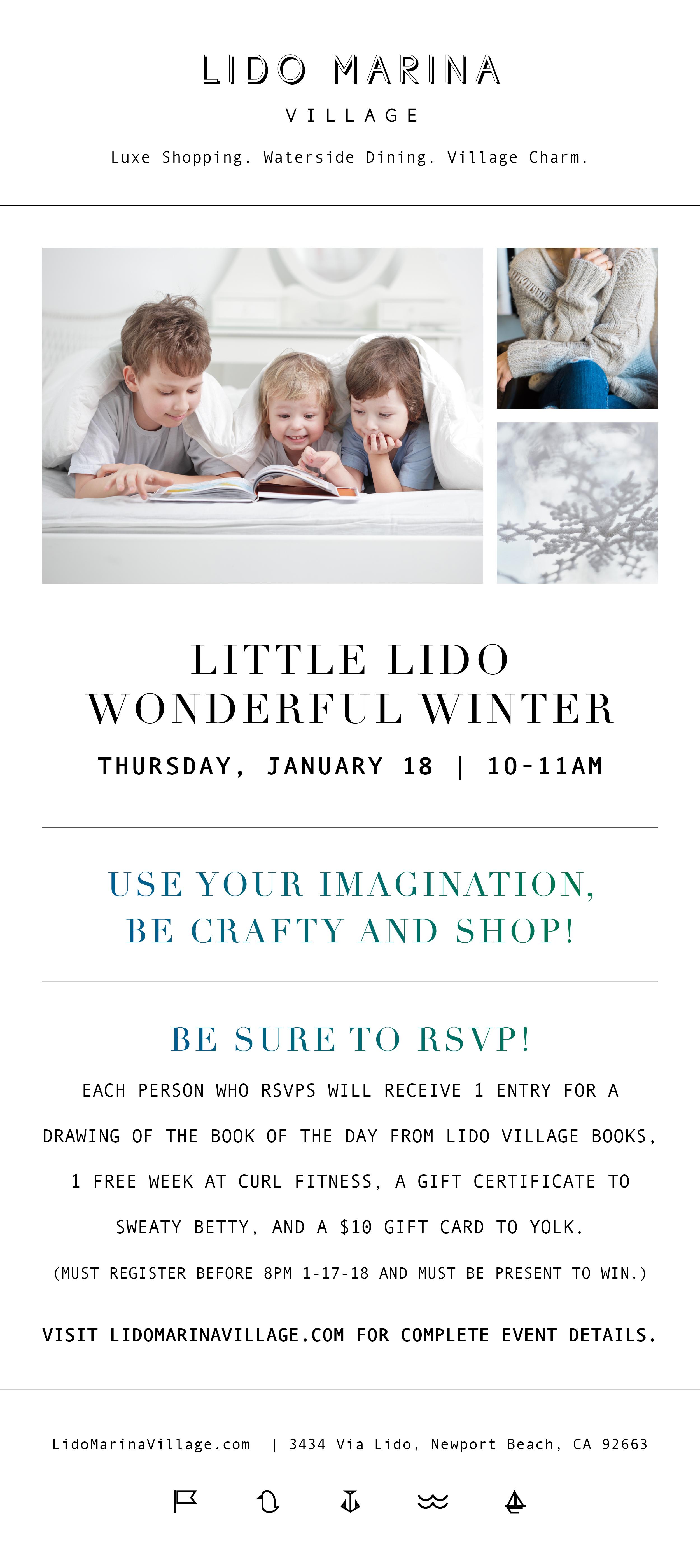 Lido_Little Lido_Web Asset_Jan-18_2018_FINAL.jpg