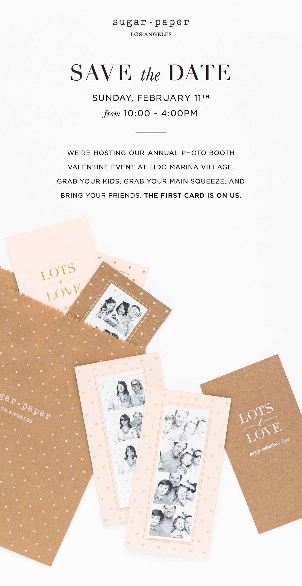 Sugar-Paper-Valentine-Photobooth-Email-NEWPORT-BEACH.JPG