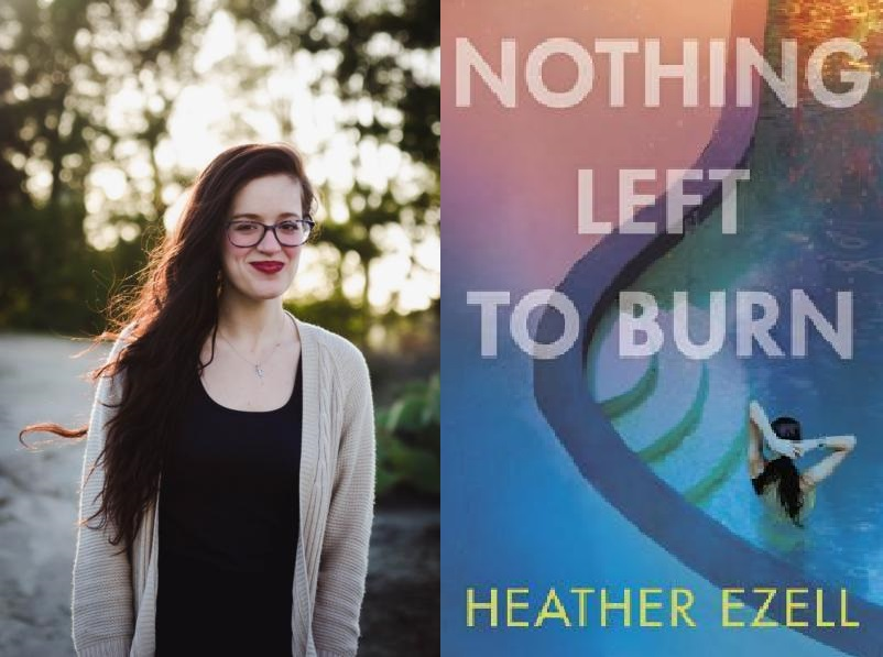 Heather Ezell and book.jpg