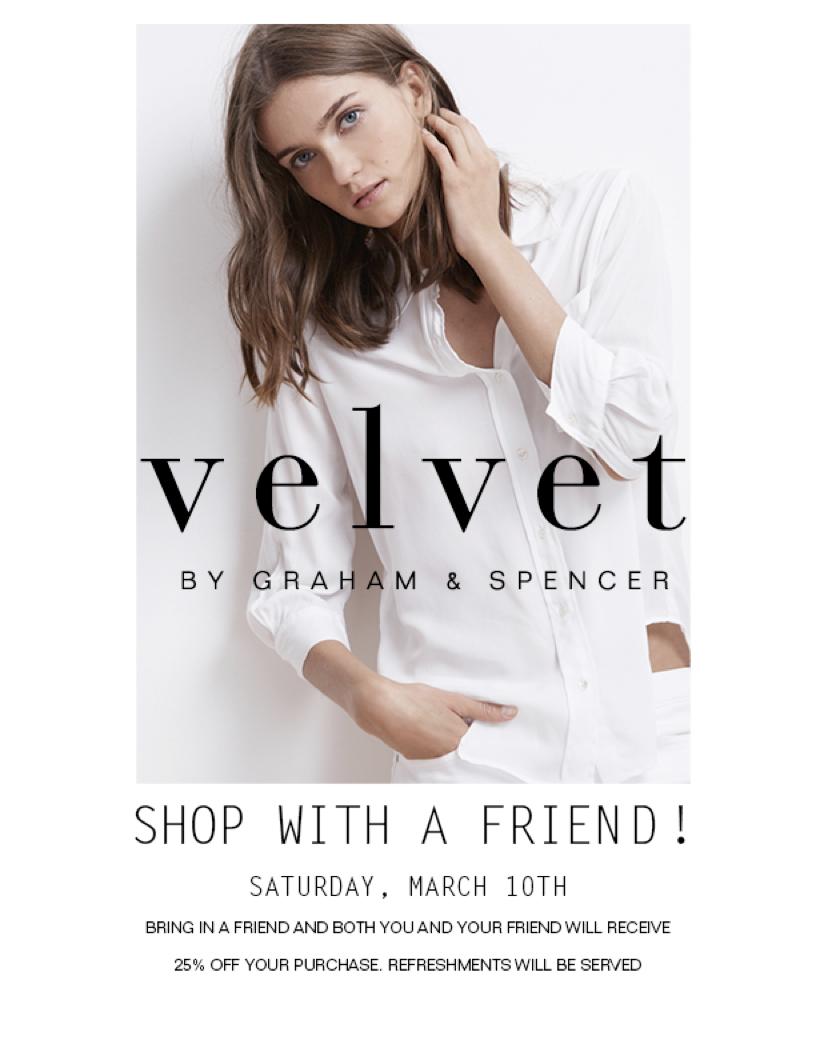 velvet-shop-with-a-friend-event