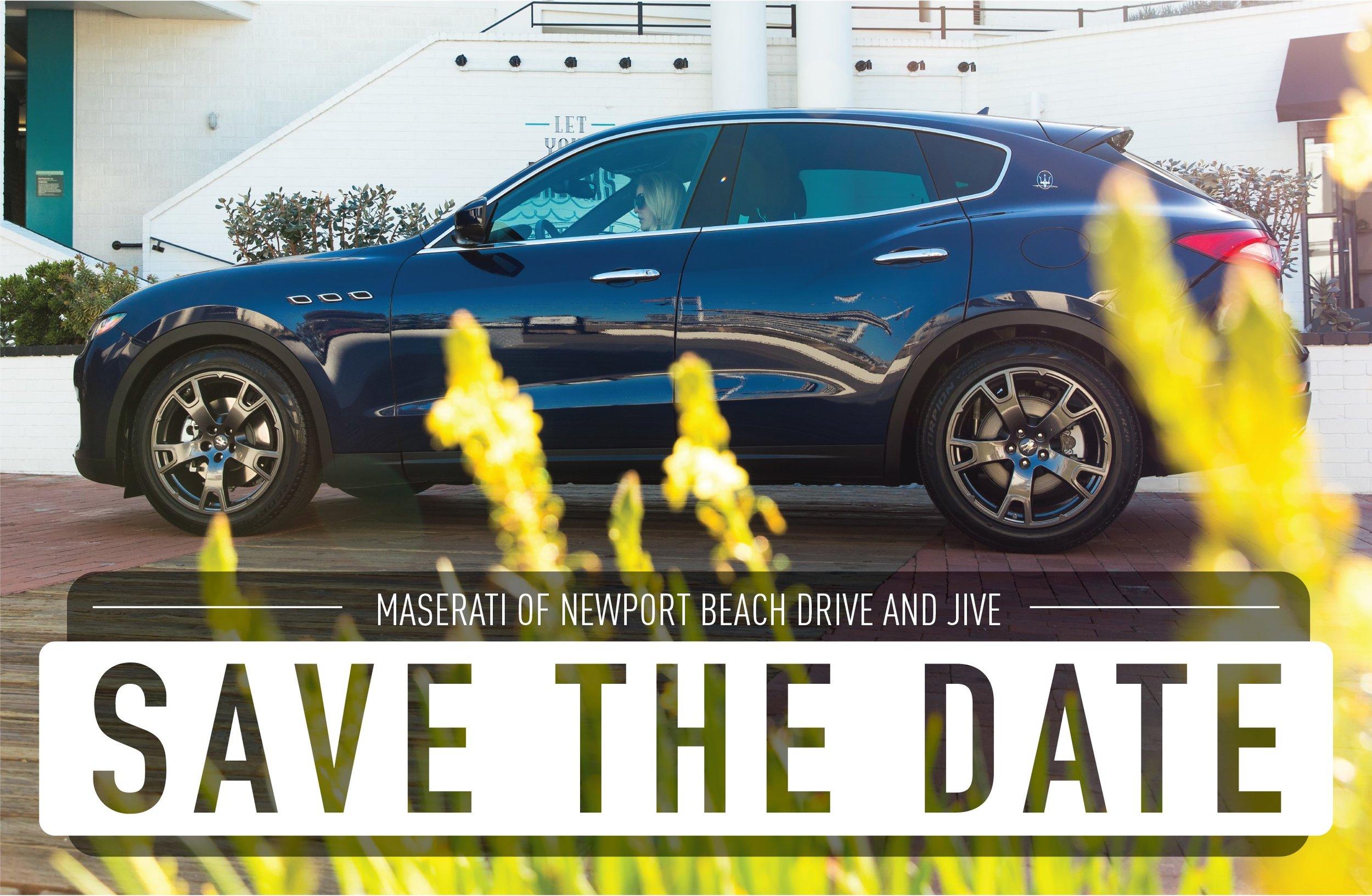 Maserati Save the Date Test Drive.jpg