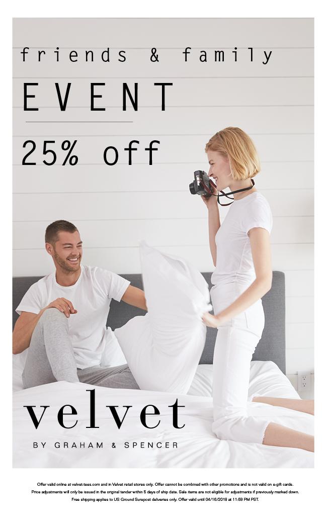 Velvet F&F Marketing.jpeg