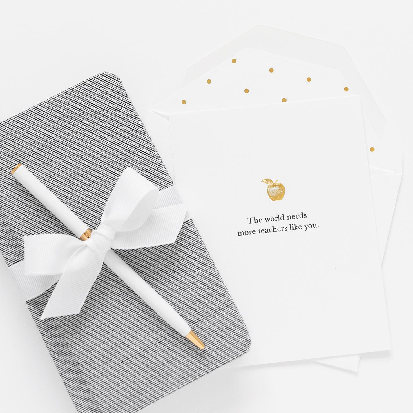 Teacher gifts-petite journal+twist pen-web.jpg