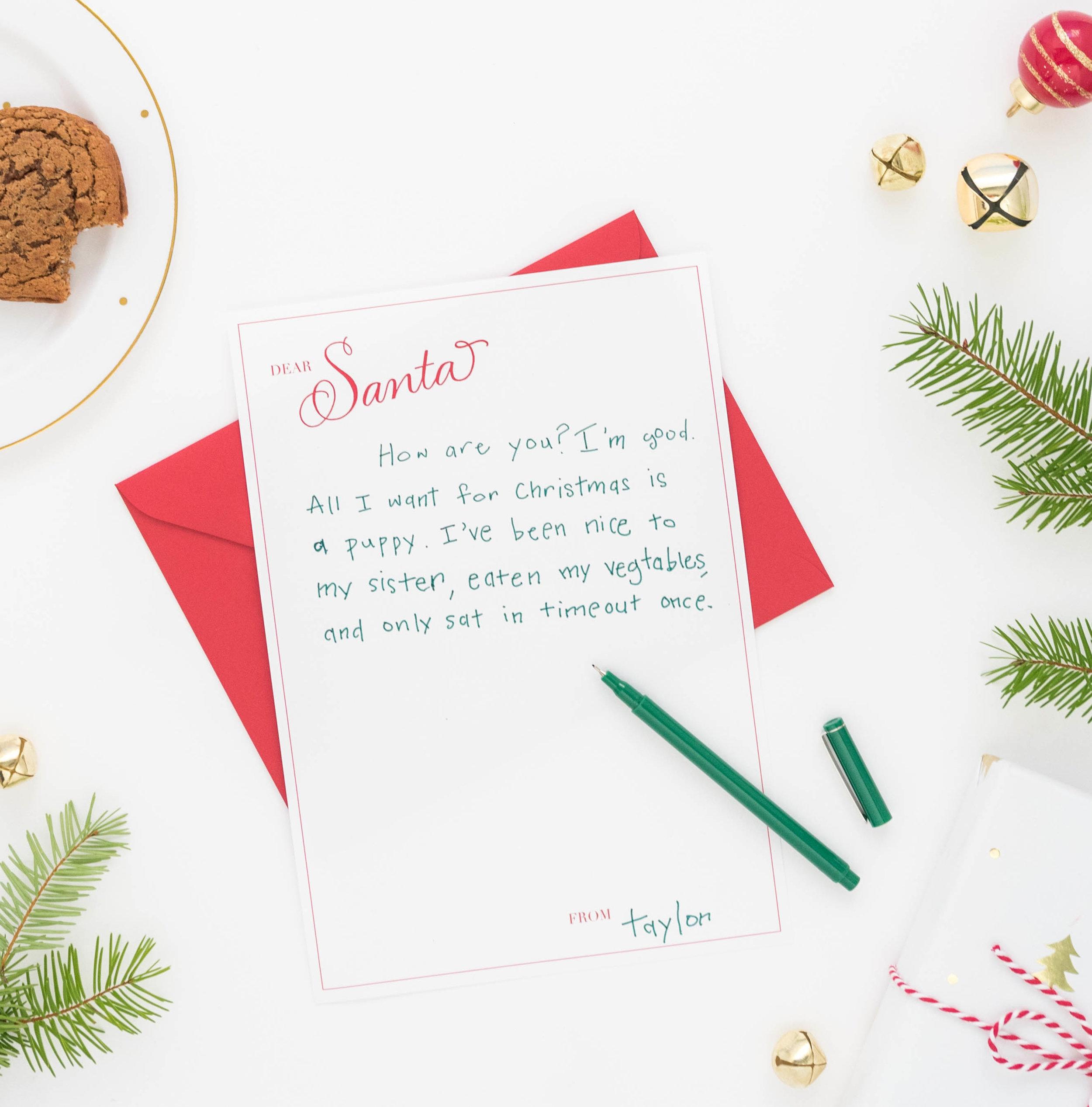 Santa IGM.jpg