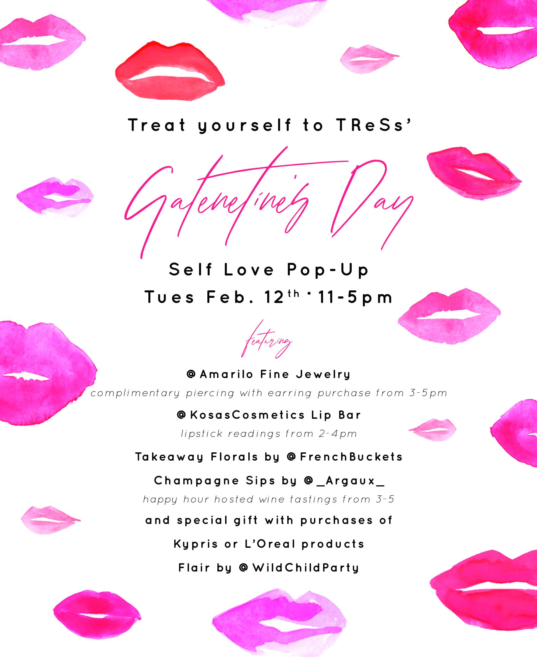 TReSs-GalentinesDay-invite.jpg