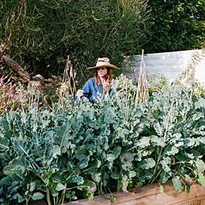 wellness-gardening-jenni-kayne.jpg