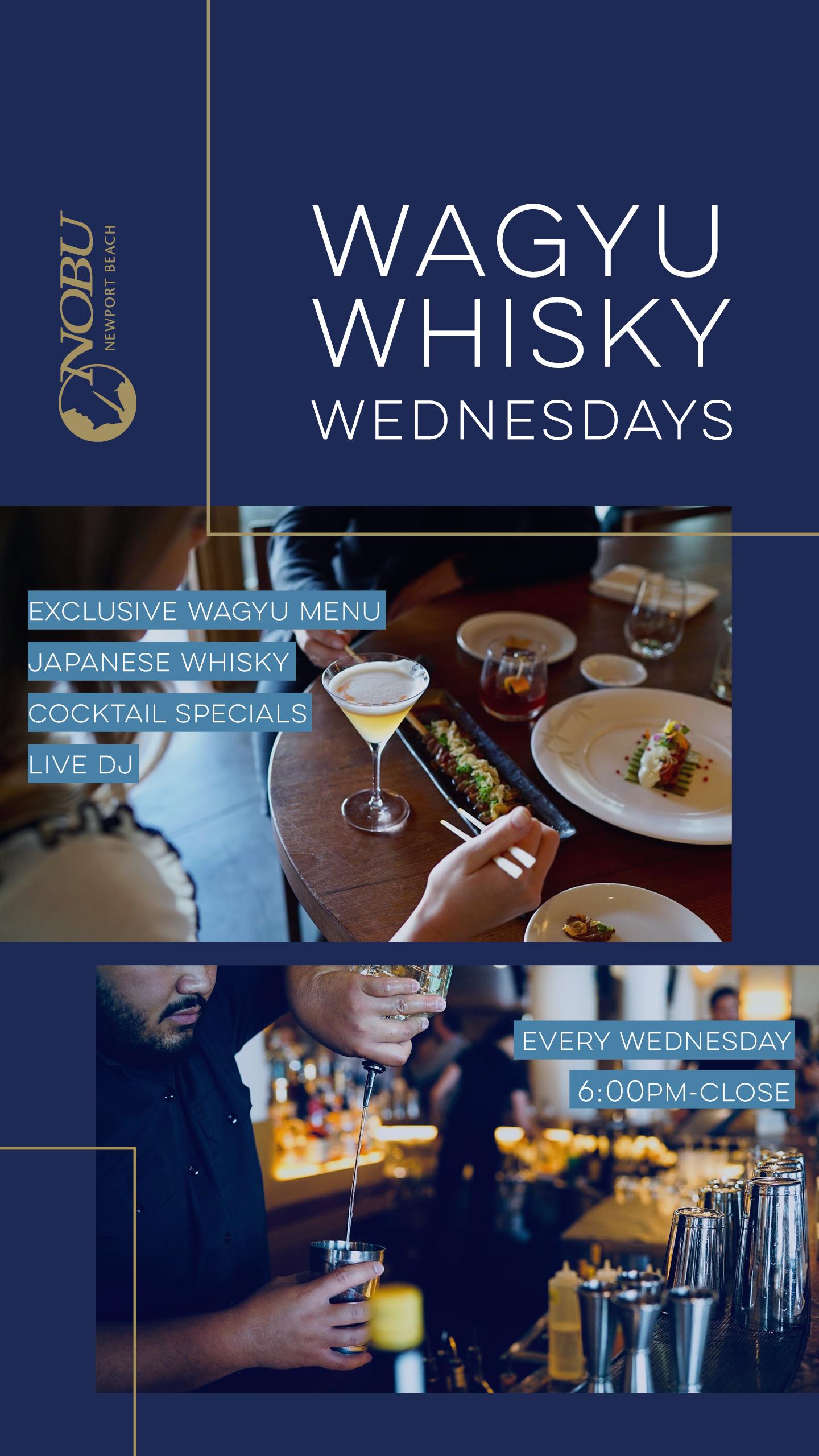 NPB Wagyu Whisky Wed.jpg