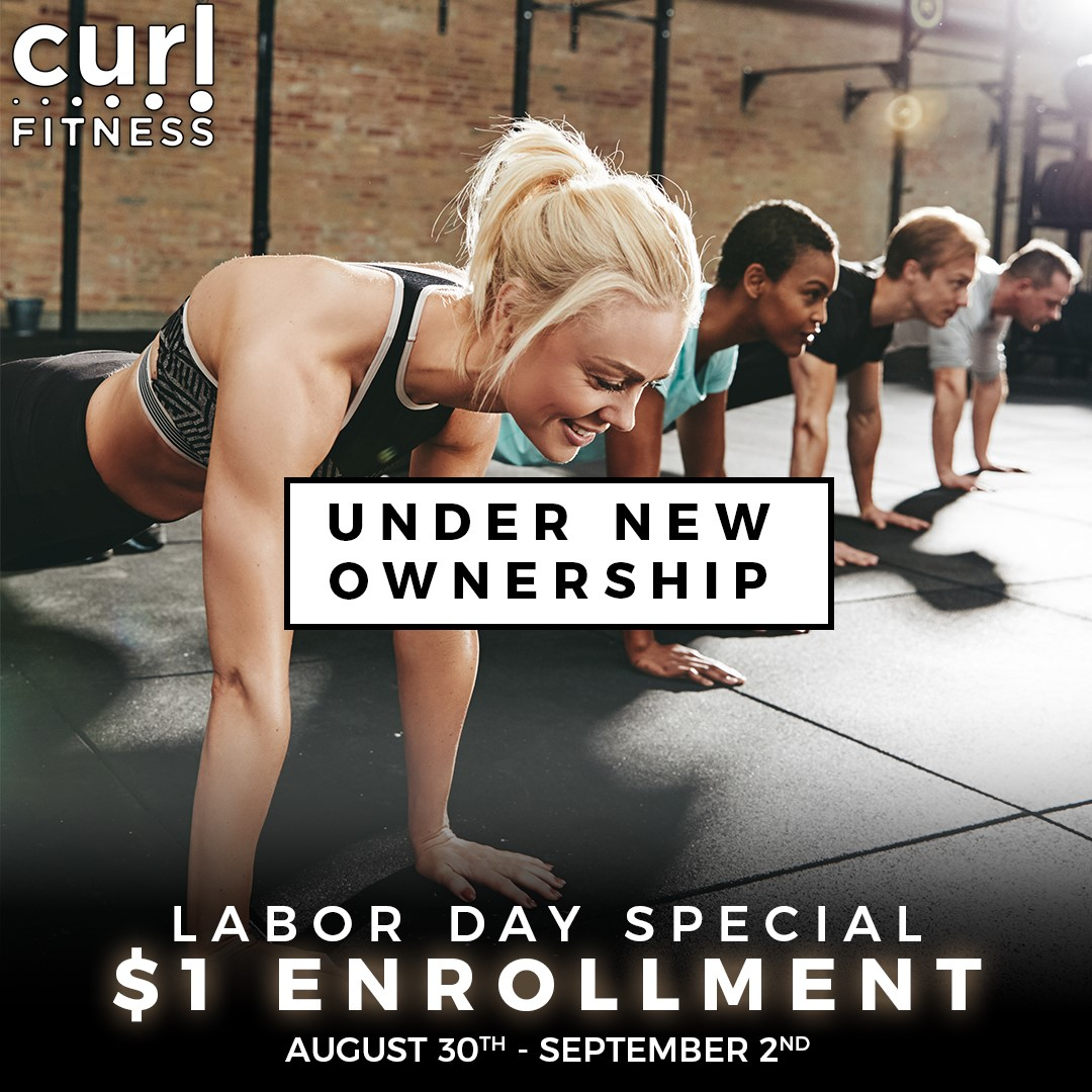 Curl Labor Day Deal.jpg