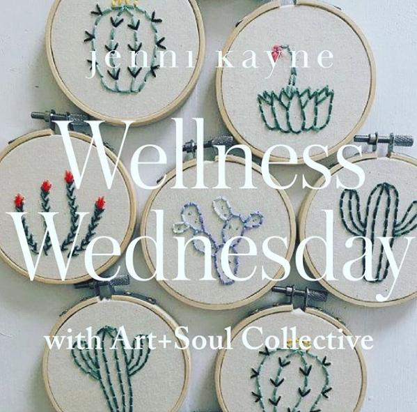wellness_wednesday_jenni_kayne.png