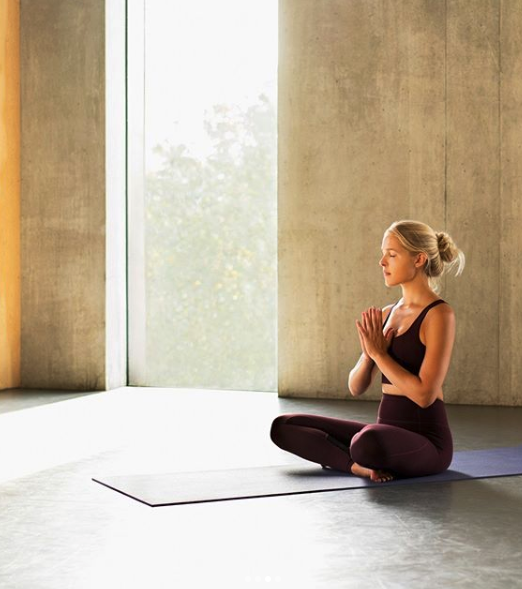sweatybetty_yoga_meditation.png