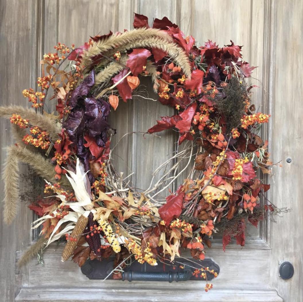 fall_wreath_workshop_class_lido_newport.png