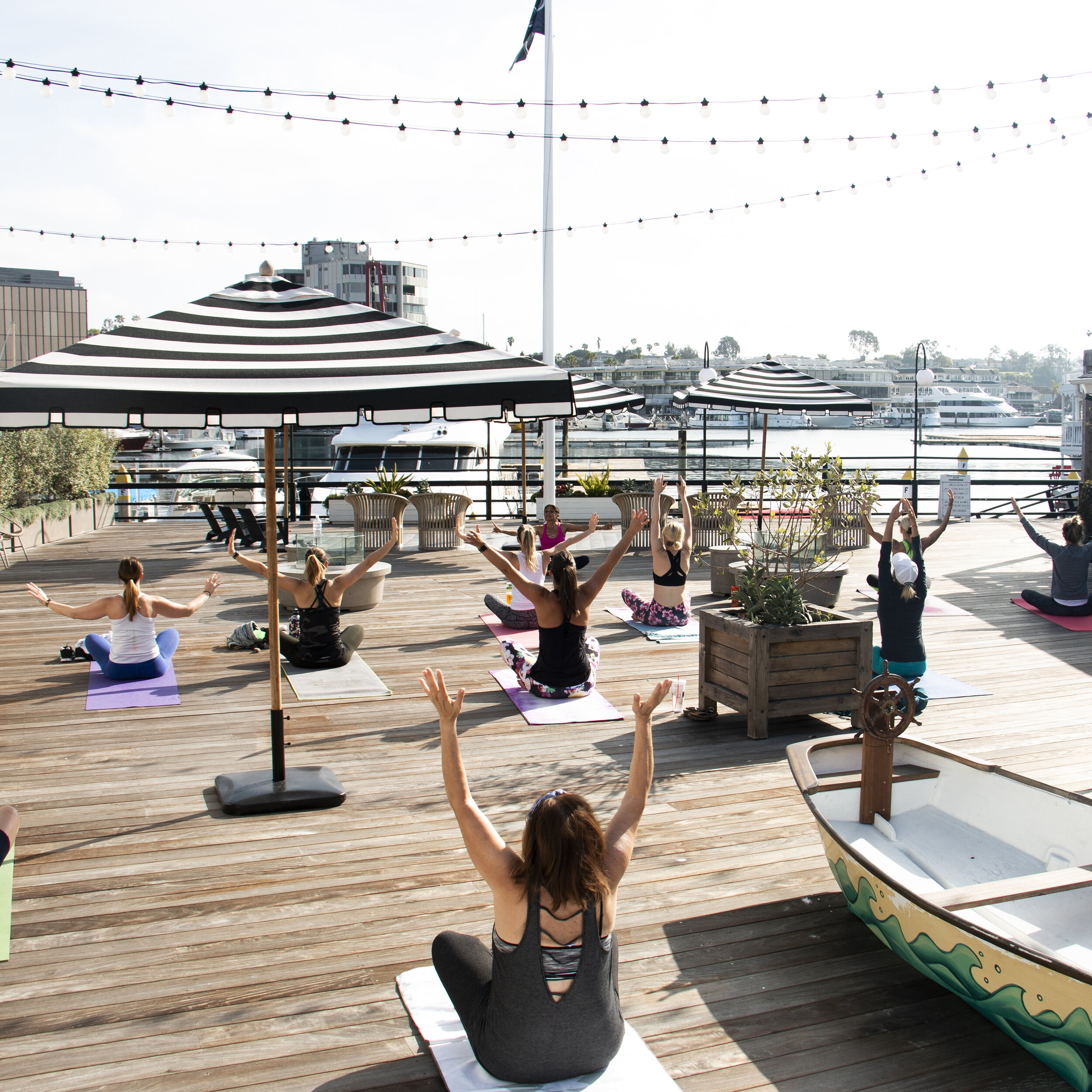 lido_wellness_meditation_health_yoga.jpg