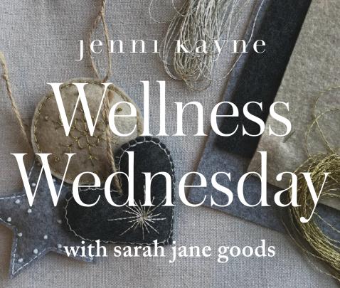 wellness_jenny kayne_sarah jane goods.png