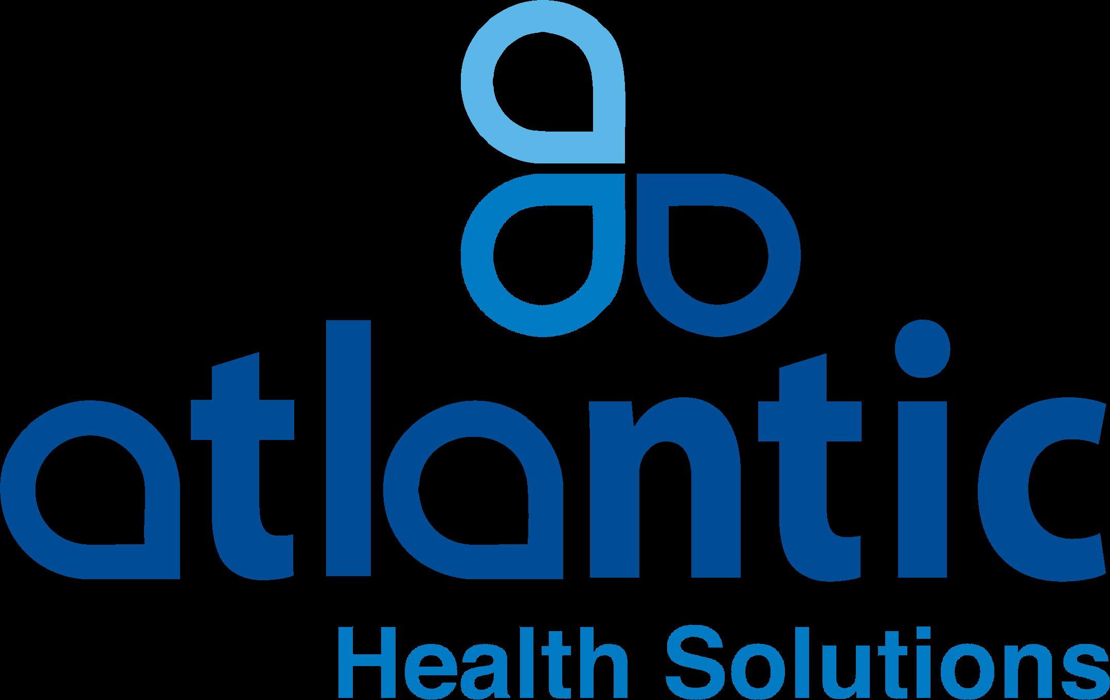 atlantic health solutions
