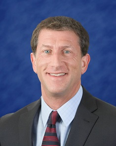 Jeffrey P. Greenberg healthcare lawyer