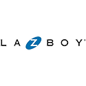 lazboy-large-8851.png