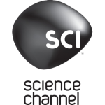 science-150x150-8867.png
