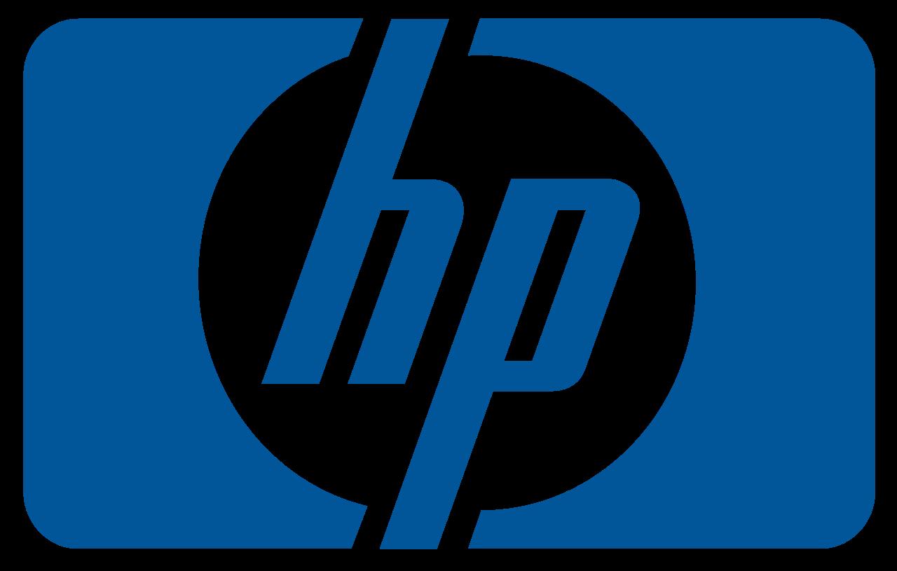 1280px-Hewlett-Packard_logo.png