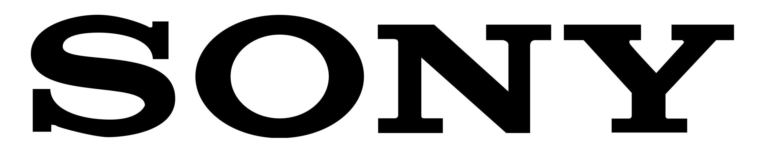 sony-logo.jpeg
