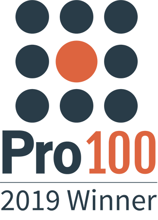Pro1002019_stacked.png