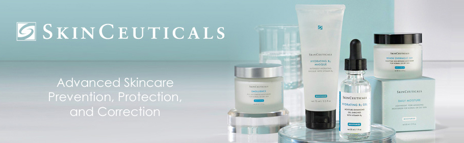 Skinceuticals_on_sale_at-NYDG_store.jpg