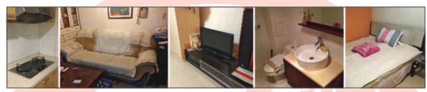 China apartment.jpg