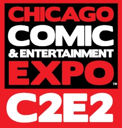 C2E2 is the premiere convention experience for the city of Chicago, and we hope to be there with an official Comics on Consoles panel!