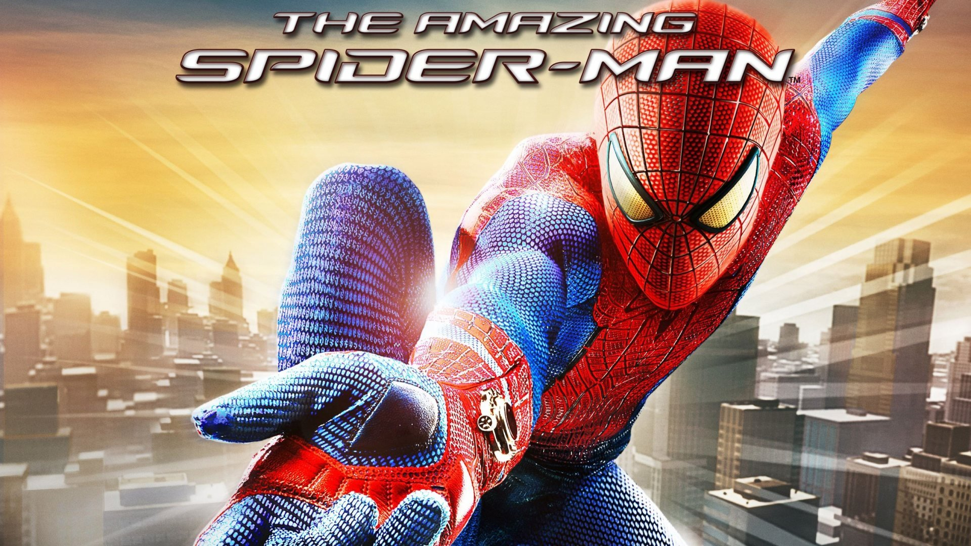 A tragically-often overlooked return to form,  The Amazing Spider-Man  realizes the potential of the open world superhero game to an even more successful degree than  Spider-Man 2 , benefitting of course from more advanced technology. Spidey is a breeze to swing through New York with, and tightness on the stick paired with an enormous wealth of content make this the best Spidey game yet in the 2010s.