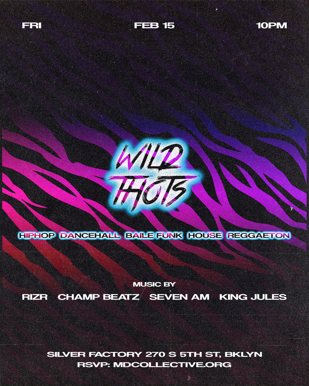 Wild-Thots-Flyer.jpg
