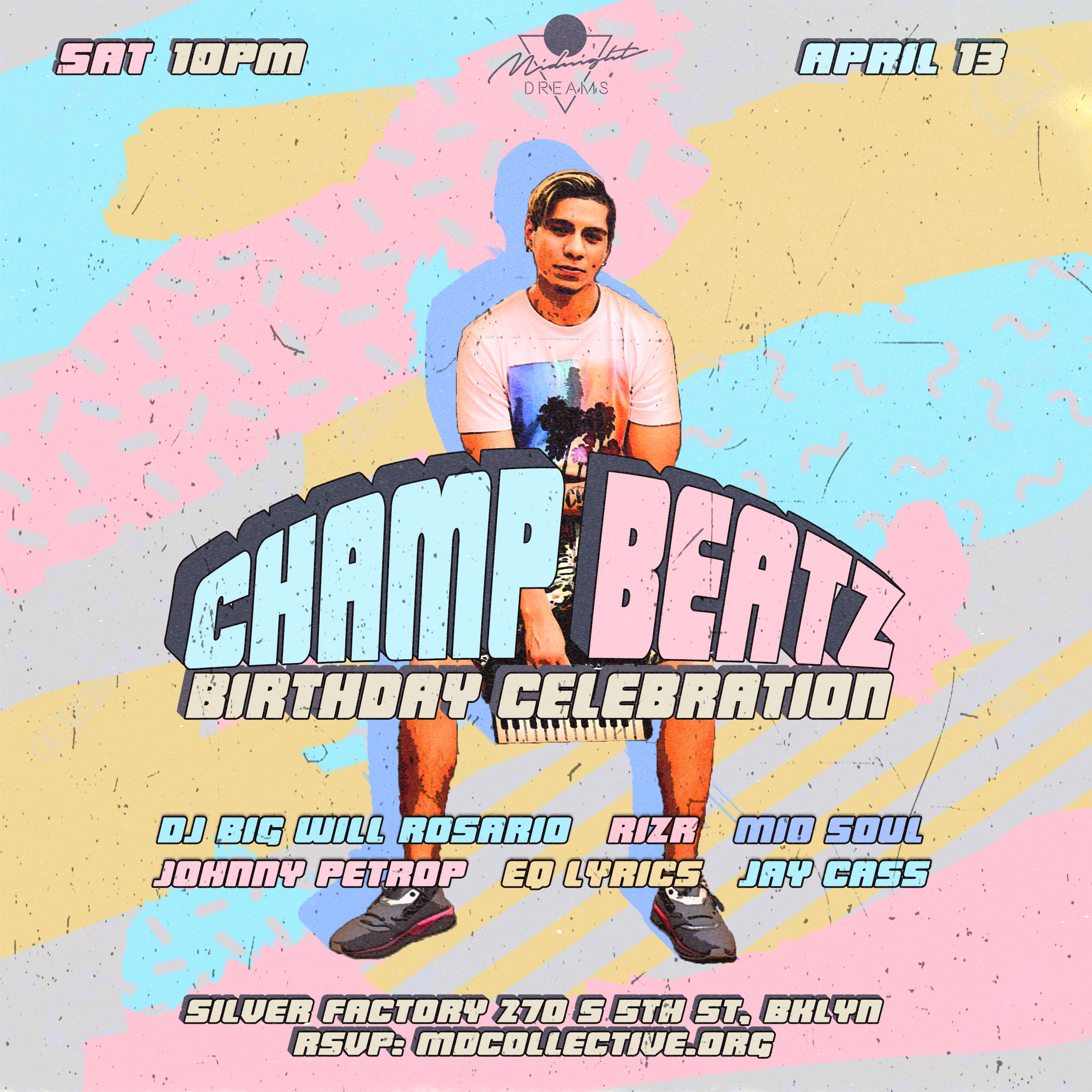 Champ-Beatz---BDAY-PARTY.jpg