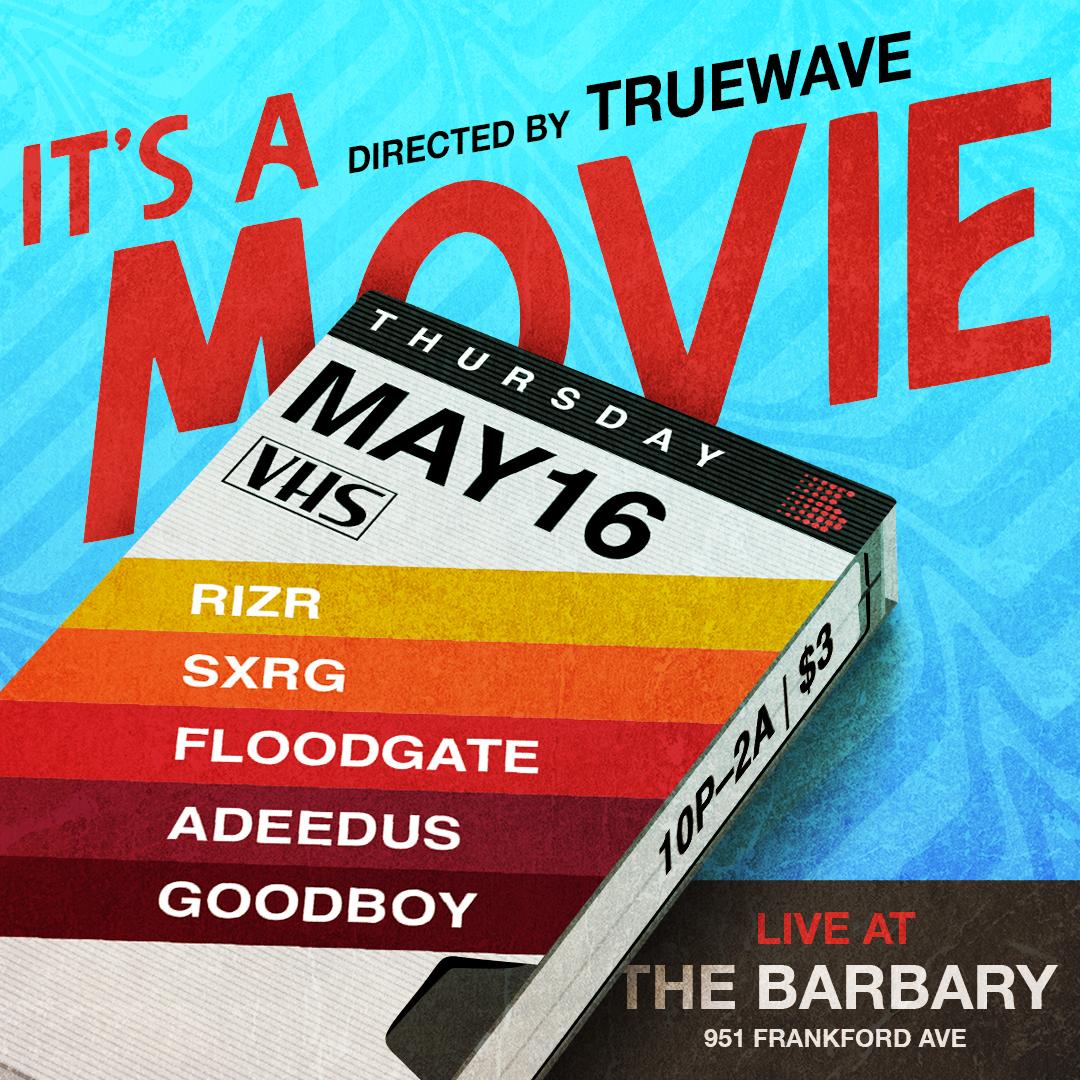 5_16-TW-Barbary-ItsAMovie-squ1.jpg