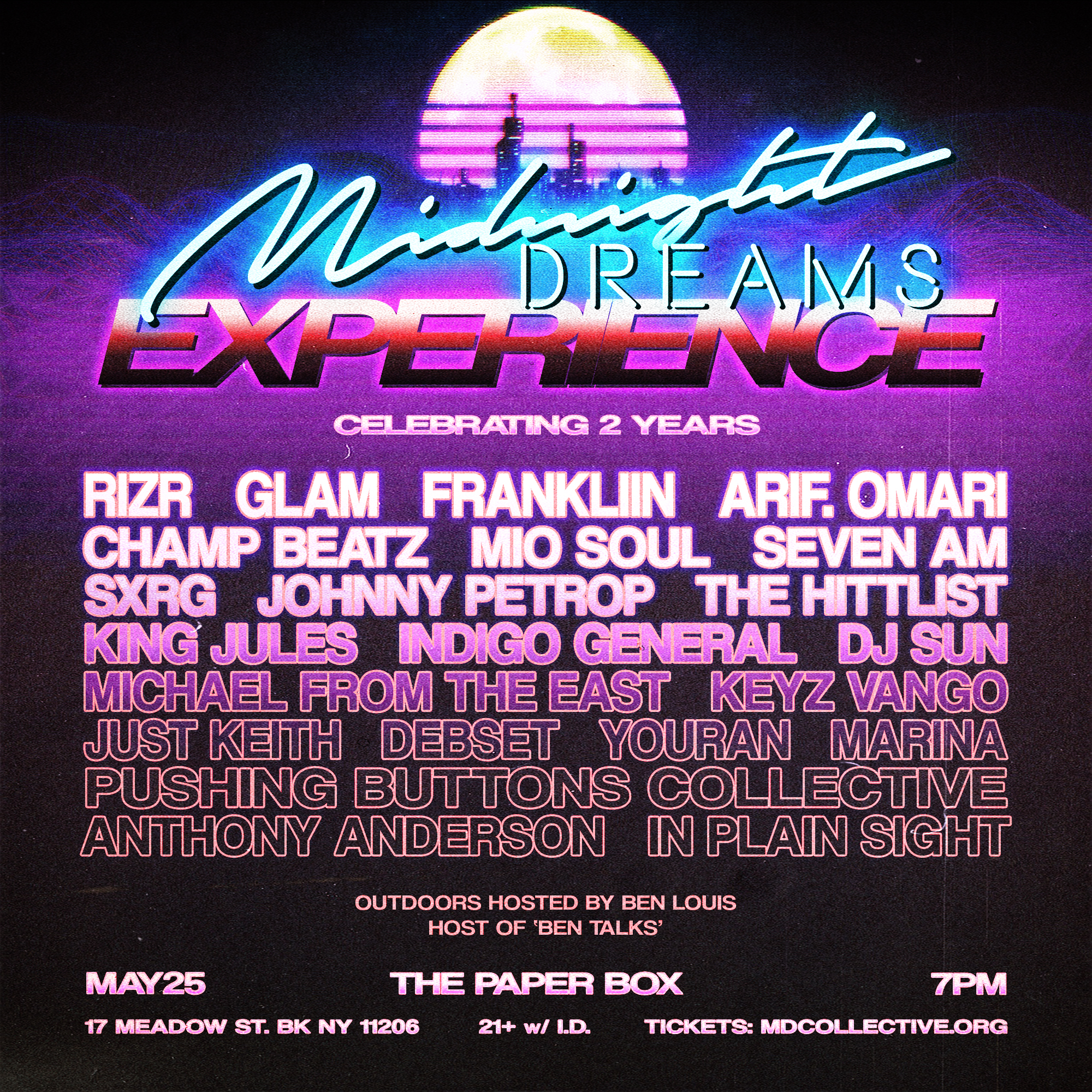 MD EXPERIENCE FLYER (UPDATED).jpg