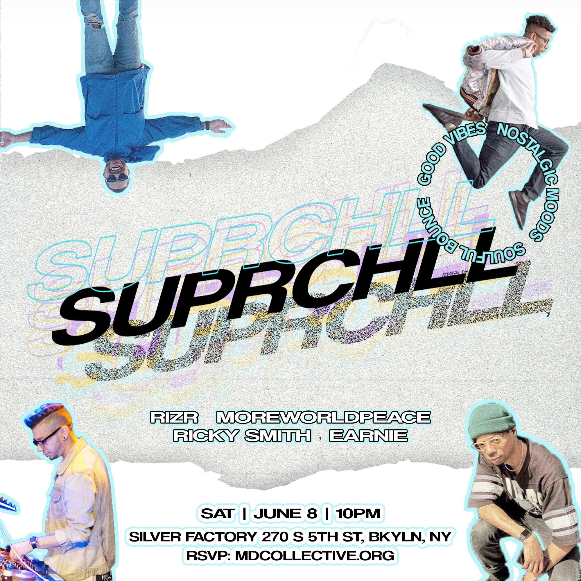 SUPRCHLL-VOL-6-FLYER.jpg