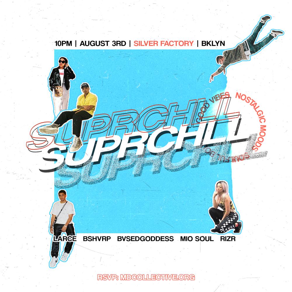 SUPRCHLL-VOL-8-(1).jpg