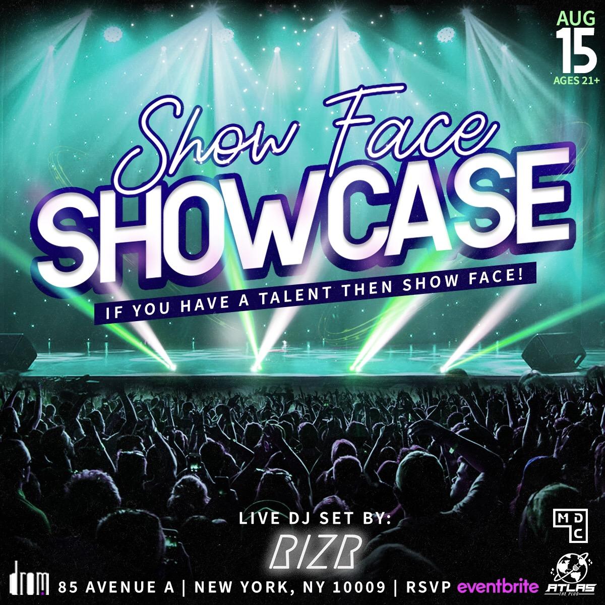 showface showcase 2.JPG