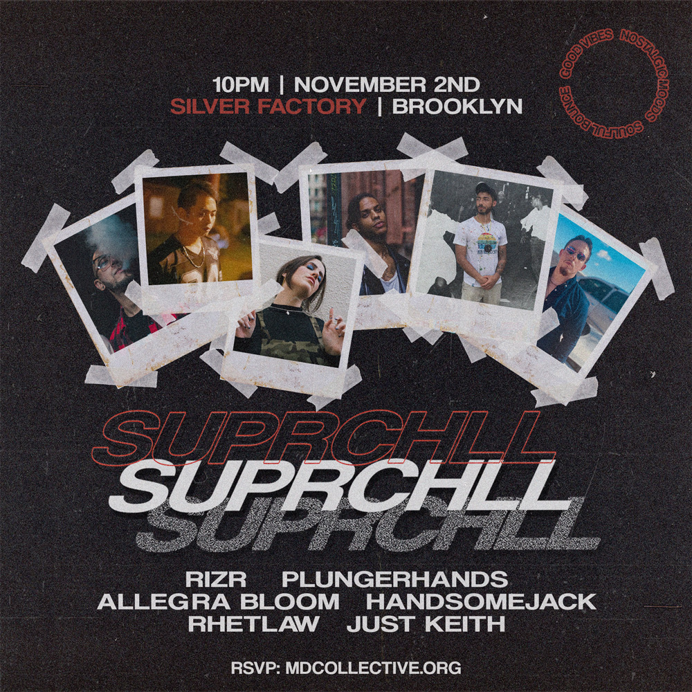 SUPRCHLL-VOL-11---OFFICIAL-FLYER.jpg